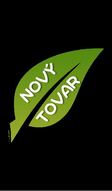 novinky biopotraviny