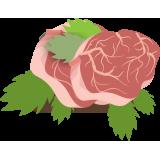 Alternatívy mäsa