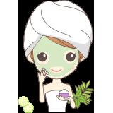 Pleťová kozmetika