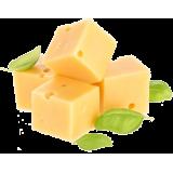 Tofu a syry