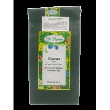 Vilcacora čaj 50g Dr. Popov