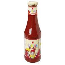 Kečup detský BIO 500ml Zwergenwiese