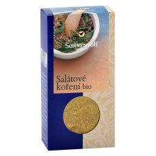 Šalátové korenie BIO 35g Sonnentor