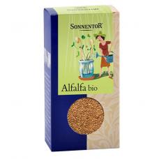 Alfalfa semená BIO 120g Sonnentor