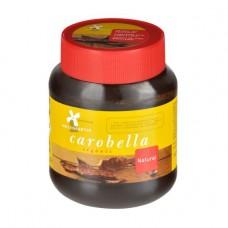 Carobella pomazánka BIO 350g Molenaartje