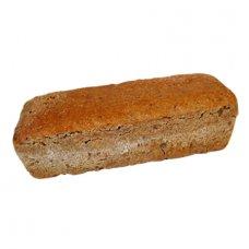 RAŽNÝ kváskový chlieb 720g