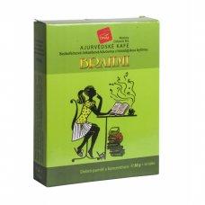 Ajurvédska káva Brahmi 50g DNM