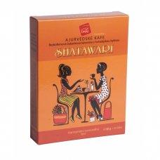 Ajurvédska káva Shatawari 50g DNM
