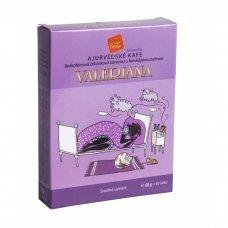 Ajurvédska káva Valeriana 50g DNM