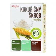 Kukuričný škrob 200g BIO Amylon