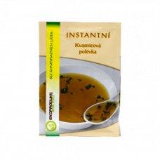 Kvasnicová polievka instantná 15g Ekoprodukt