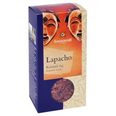 Lapacho 70g BIO Sonnentor