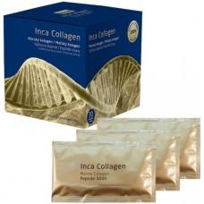 Morský kolagén - Inca Collagen 90g (30ks)
