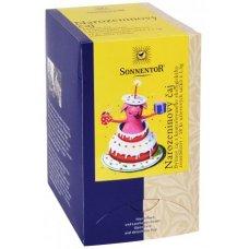 Narodeninový čaj BIO 27g Sonnentor
