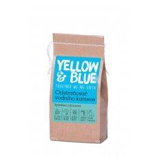 Odstraňovač vodného kameňa 250g Yellow & Blue