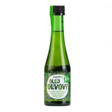 Olivový olej 200ml BIO Country Life