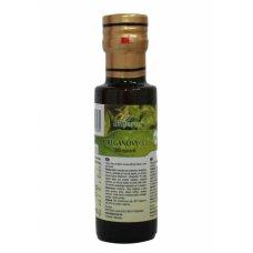 Oregánový olej BIO 100ml Biopurus
