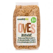 Ovos 500g BIO Country Life