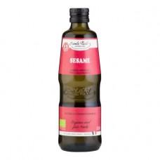 Sezamový olej BIO 500ml Emile Noël
