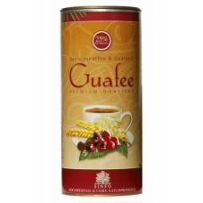 Guafee – obilná káva s guaranou BIO 125g Sinfo