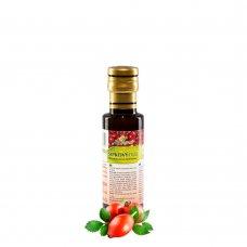 Šípkový olej BIO 100ml Biopurus