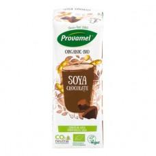 Nápoj sójový čokoláda BIO 250ml Provamel