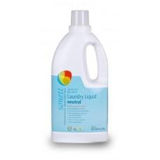 Sonett tekutý na pranie Neutral 2l