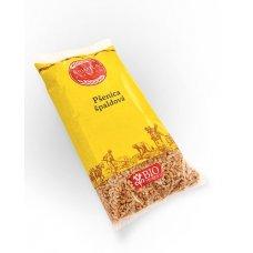 Pšenica špaldová BIO 500g Biomila