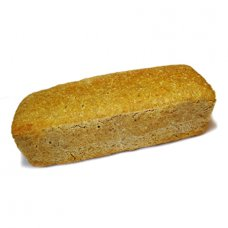 ŠPALDOVÝ kváskový chlieb 650g