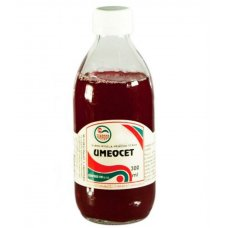 Ume ocot 300ml Sunfood