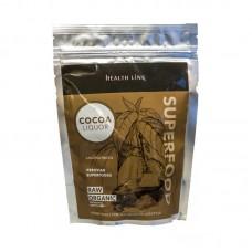 Kakaová hmota BIO 250g Health Link