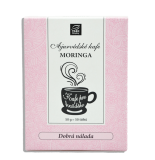 Ajurvédska káva MORINGA 50g DNM