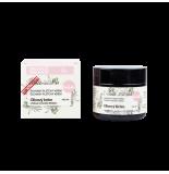 Olivový krém s Kokum a Kombo maslom pre zrelú pleť (vek 30+) 60ml Kvitok