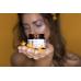 Šľahaný telový krém – FRUITY 60ml Kvitok