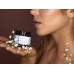Šľahaný telový krém – GLAMOROUS 60ml Kvitok