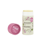 Tuhý Dezodorant SENSES – Ranná Rosa 42ml Kvitok
