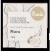 Tuhý šampón s kondicionérom - maca (proti VYPADÁVANIU vlasov) 50g Kvitok