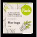 Tuhý šampón s kondicionérom - moringa (proti LUPINÁM) 25g Kvitok