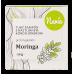 Tuhý šampón s kondicionérom - moringa (proti LUPINÁM) 50g Kvitok