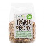 Tigrie orechy 100g Country Life