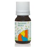 Šalviová silica, Hanus 10 ml