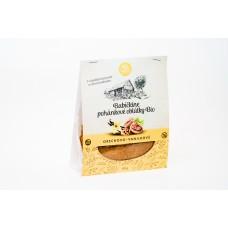 Babičkine oblátky orechovo - vanilkové BIO 60g Happy Life