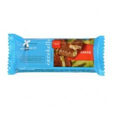 Kokos karobová tyčinka BIO 40g Molenaartje
