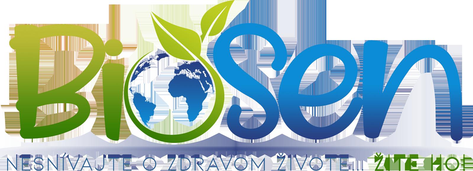 BioSen.sk